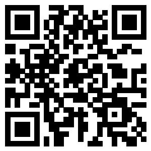 手机端打开网站